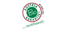 Bio Austrias