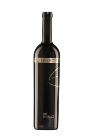 SCHEIBLHOFER The Shiraz