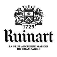 RUINART - Maison de Champagne Ruinart