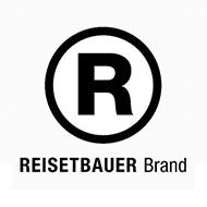 REISETBAUER - Qualitätsbrand Hans Reisetbauer