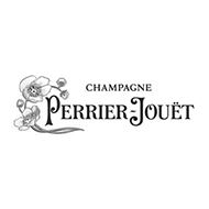 PERRIER-JOUET - Champagne
