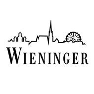 WIENINGER - Weingut Fritz Wieninger