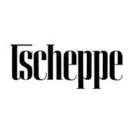TSCHEPPE - Weingut Eduard Tscheppe