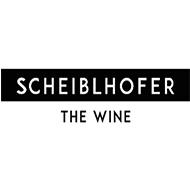 SCHEIBLHOFER - Weingut Erich Scheiblhofer