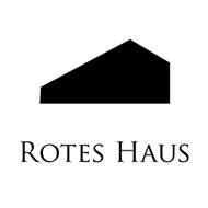 ROTES HAUS - Weingut Rotes Haus