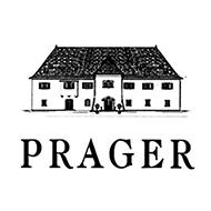 PRAGER - Weingut Prager-Bodenstein