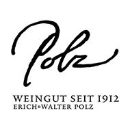 POLZ - Weingut Erich & Walter Polz