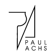 ACHS - Weingut Paul Achs