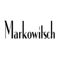 MARKOWITSCH - Weingut Gerhard Markowitsch