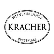 KRACHER - Weinlaubenhof Kracher