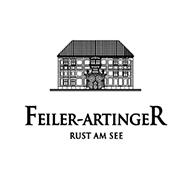 FEILER-ARTINGER - Weingut Feiler-Artinger