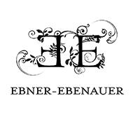 EBNER-EBENAUER - Weingut Marion Ebner-Ebenauer
