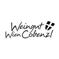COBENZL - Weingut Wien Cobenzl