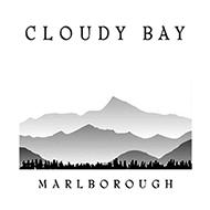 CLOUDY BAY - Cloudy Bay Vineyards
