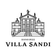 VILLA SANDI - Prosecco