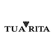 TUA RITA - Tua Rita Società Semplice Agricola