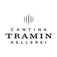 TRAMIN - Cantina Tramin