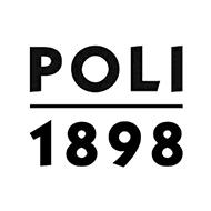 POLI - Distilleria Jacopo Poli