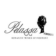 PELASSA - Weingut Mario Pelassa