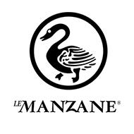 MANZANE - Società agricola Le Manzane