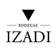 IZADI - Bodegas Izadi - Grupo Artevino