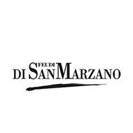 MARZANO - Feudi di San Marzano