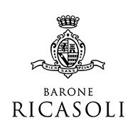 RICASOLI - Società Agricola Barone Ricasoli