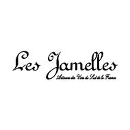 JAMELLES - Les Jamelles de Catherine Delaunay