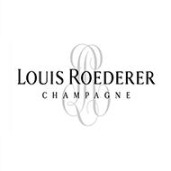 ROEDERER - Maison de Champagne Louis Roederer