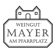 MAYER AM PFARRPLATZ - Weingut