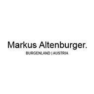 ALTENBURGER - Weingut Markus Altenburger
