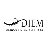 DIEM - Weingut Gerald & Andrea Diem