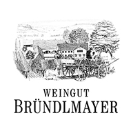 BRÜNDLMAYER - Weingut Willi Bründlmayer