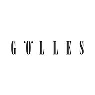 GÖLLES - Brennerei Alois Gölles