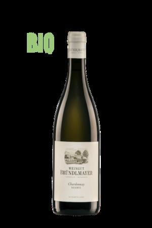 BRÜNDLMAYER Chardonnay Reserve