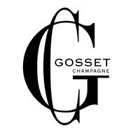 GOSSET - Maison de Champagne