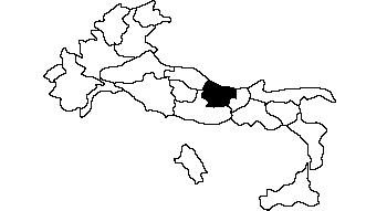 Italien - Abruzzen