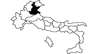 Italien - Veneto