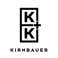 KIRNBAUER - Walter & Markus Kirnbauer