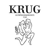 KRUG - Weingut Gustav Krug