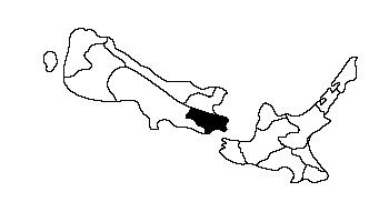 Neuseeland - Marlborough