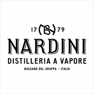 NARDINI - Distilleria Nardini