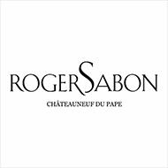 SABON - Domaine Roger Sabon