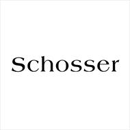 SCHOSSER - Brennerei Martin Schosser