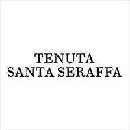 SERAFFA - Tenuta Santa Seraffa