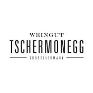 TSCHERMONEGG - Weingut Erwin Tschermonegg