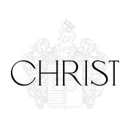CHRIST - Weingut Rainer Christ