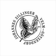 ZILLINGER - Johannes Zillinger