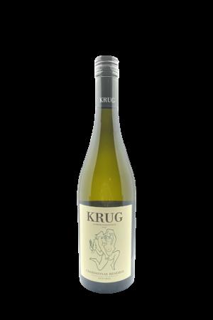 KRUG Chardonnay Reserve