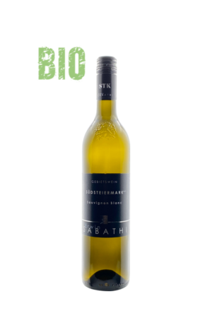 SABATHI Sauvignon Blanc